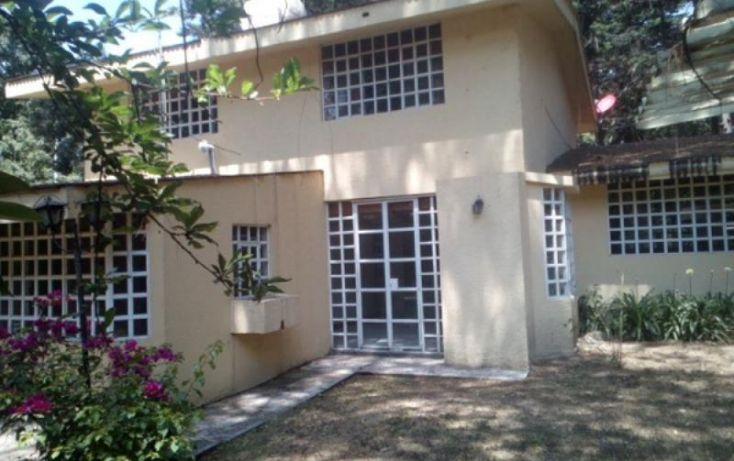 Foto de casa en venta en paseo de la arboleda antigua 7, ampliación san lorenzo, amozoc, puebla, 1410425 no 07