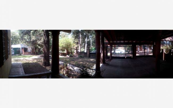 Foto de casa en venta en paseo de la arboleda antigua 7, ampliación san lorenzo, amozoc, puebla, 1410425 no 08