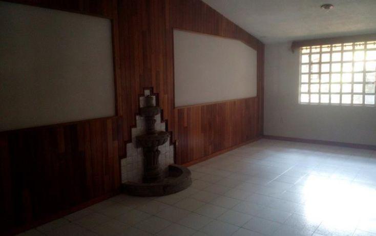 Foto de casa en venta en paseo de la arboleda antigua 7, ampliación san lorenzo, amozoc, puebla, 1410425 no 09