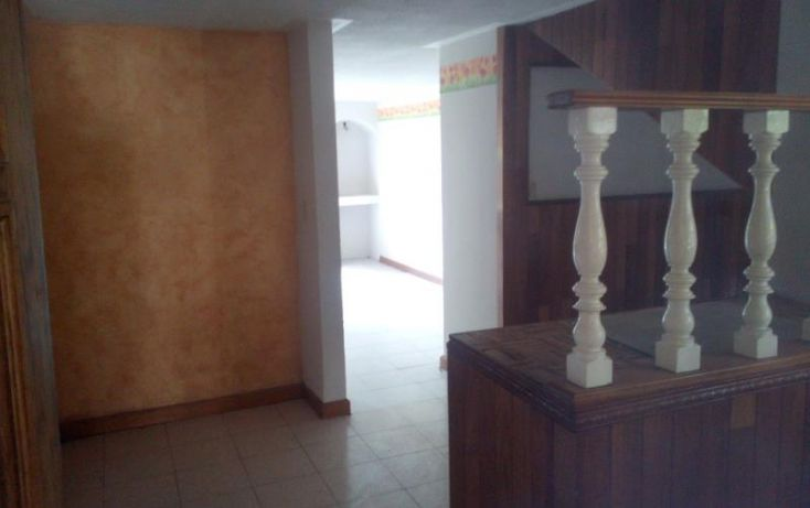 Foto de casa en venta en paseo de la arboleda antigua 7, ampliación san lorenzo, amozoc, puebla, 1410425 no 10