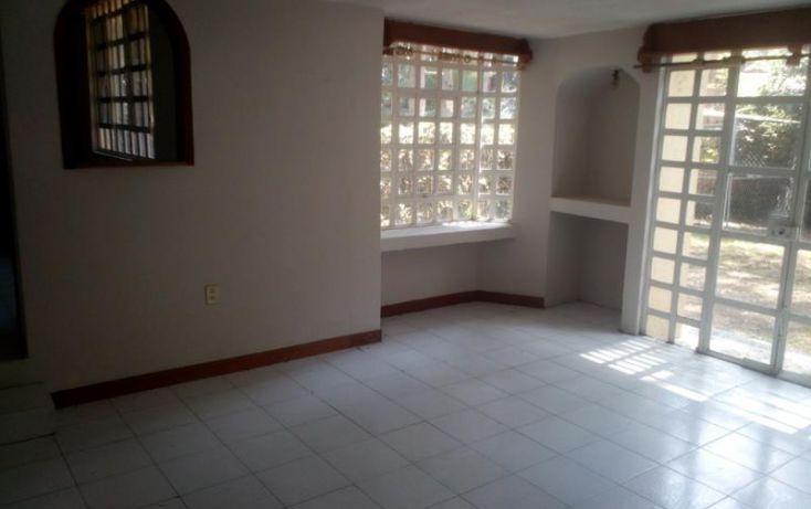 Foto de casa en venta en paseo de la arboleda antigua 7, ampliación san lorenzo, amozoc, puebla, 1410425 no 11