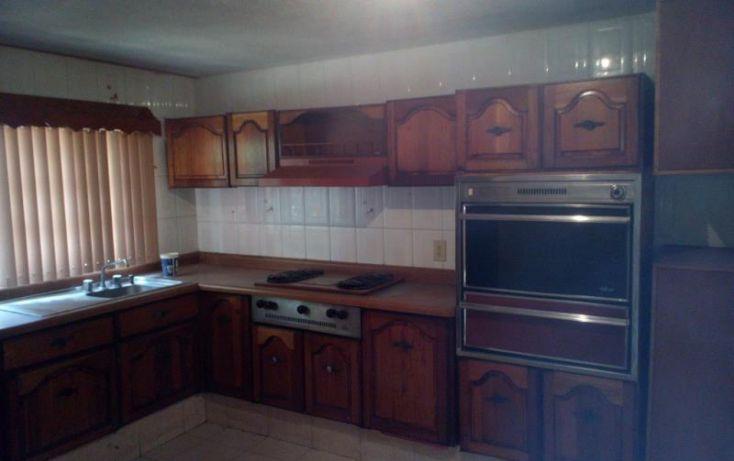 Foto de casa en venta en paseo de la arboleda antigua 7, ampliación san lorenzo, amozoc, puebla, 1410425 no 12