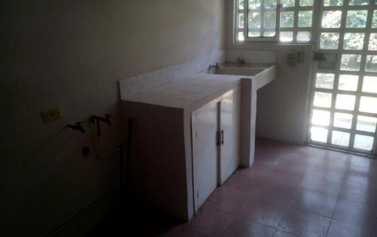 Foto de casa en venta en paseo de la arboleda antigua 7, ampliación san lorenzo, amozoc, puebla, 1410425 no 14
