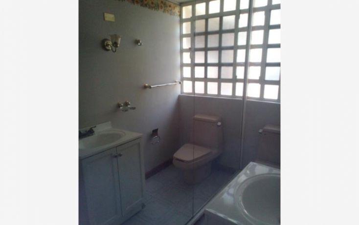 Foto de casa en venta en paseo de la arboleda antigua 7, ampliación san lorenzo, amozoc, puebla, 1410425 no 16