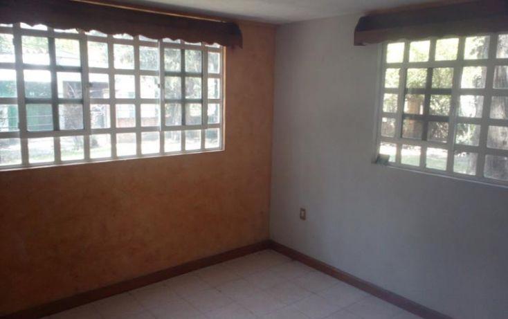 Foto de casa en venta en paseo de la arboleda antigua 7, ampliación san lorenzo, amozoc, puebla, 1410425 no 17