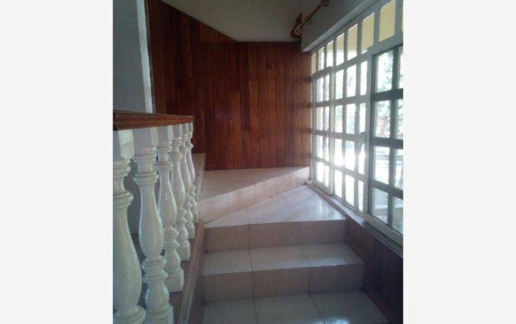 Foto de casa en venta en paseo de la arboleda antigua 7, ampliación san lorenzo, amozoc, puebla, 1410425 no 18