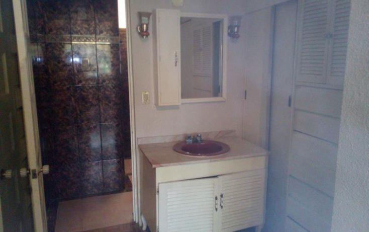 Foto de casa en venta en paseo de la arboleda antigua 7, ampliación san lorenzo, amozoc, puebla, 1410425 no 20