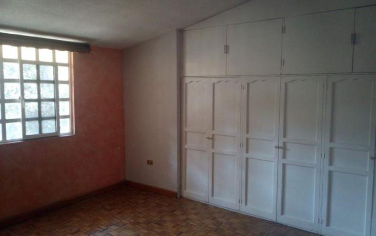 Foto de casa en venta en paseo de la arboleda antigua 7, ampliación san lorenzo, amozoc, puebla, 1410425 no 22