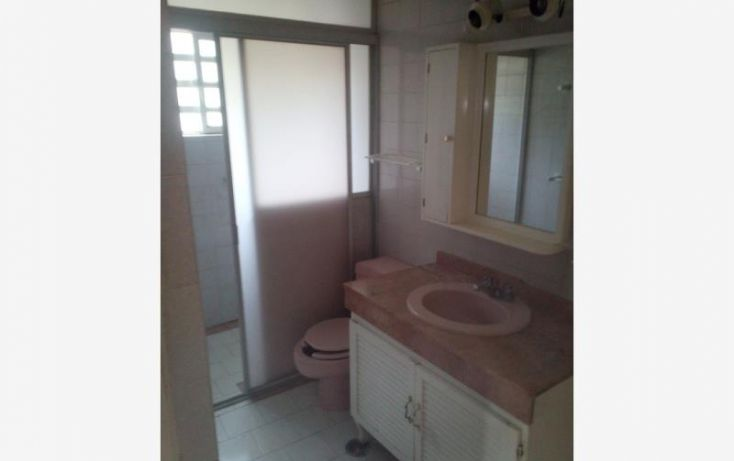 Foto de casa en venta en paseo de la arboleda antigua 7, ampliación san lorenzo, amozoc, puebla, 1410425 no 23