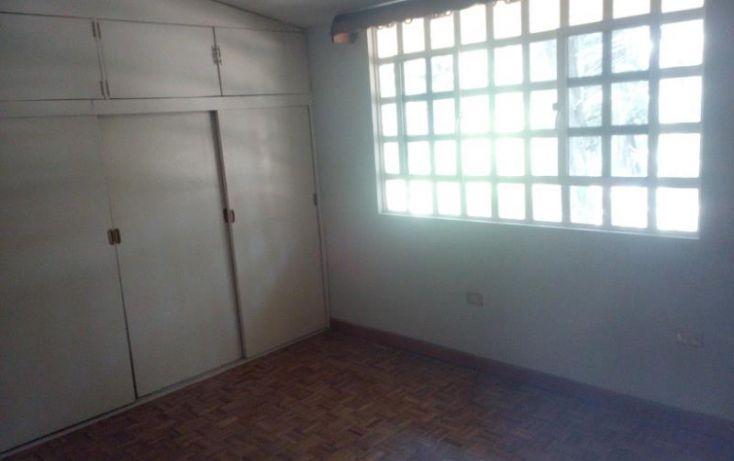 Foto de casa en venta en paseo de la arboleda antigua 7, ampliación san lorenzo, amozoc, puebla, 1410425 no 24