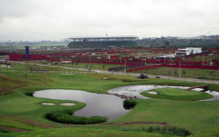 Foto de terreno habitacional en venta en paseo de la arquitectura 1, ayamonte, zapopan, jalisco, 1736392 no 01