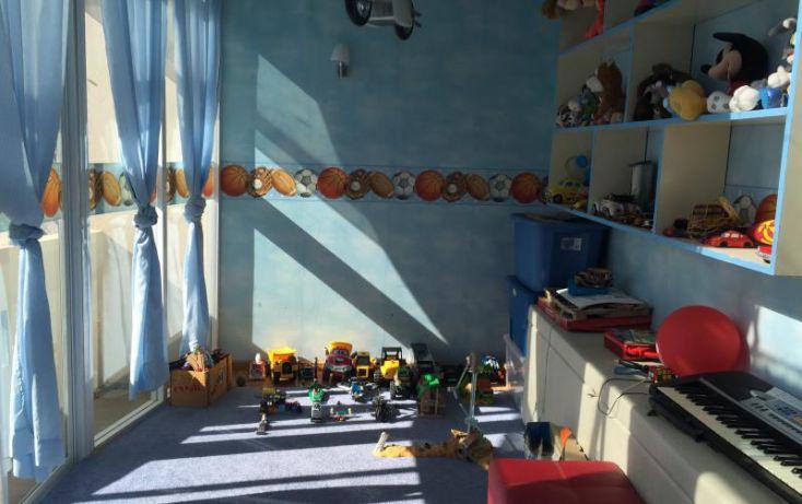Foto de casa en venta en paseo de la asuncion 1000, san luis, metepec, estado de méxico, 1810526 no 08