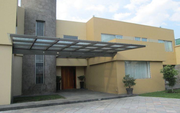 Foto de casa en venta en paseo de la asunción 109 conjunto normandia, casa 106, la asunción, metepec, estado de méxico, 1717312 no 02