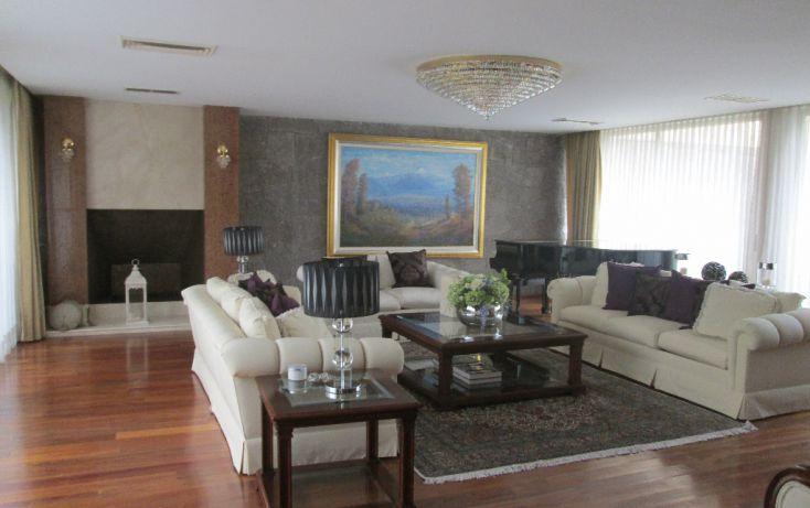 Foto de casa en venta en paseo de la asunción 109 conjunto normandia, casa 106, la asunción, metepec, estado de méxico, 1717312 no 03