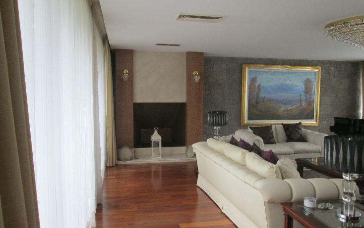 Foto de casa en venta en paseo de la asunción 109 conjunto normandia, casa 106, la asunción, metepec, estado de méxico, 1717312 no 04