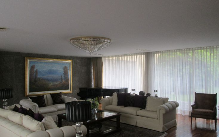 Foto de casa en venta en paseo de la asunción 109 conjunto normandia, casa 106, la asunción, metepec, estado de méxico, 1717312 no 05