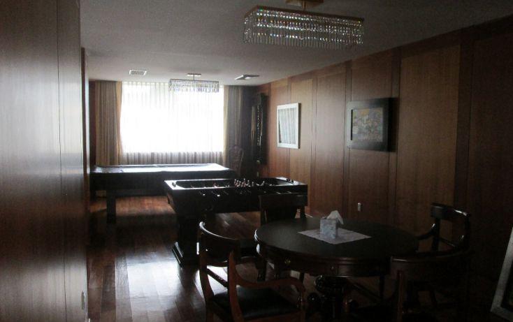 Foto de casa en venta en paseo de la asunción 109 conjunto normandia, casa 106, la asunción, metepec, estado de méxico, 1717312 no 06