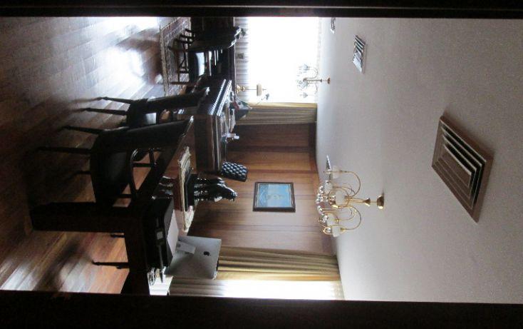 Foto de casa en venta en paseo de la asunción 109 conjunto normandia, casa 106, la asunción, metepec, estado de méxico, 1717312 no 07