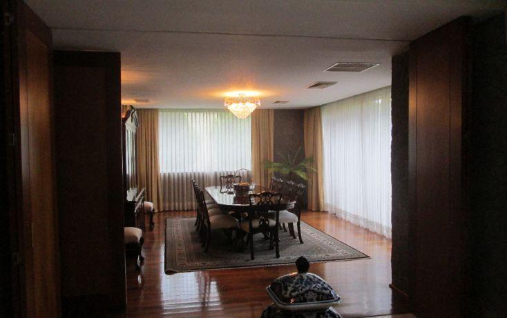 Foto de casa en venta en paseo de la asunción 109 conjunto normandia, casa 106, la asunción, metepec, estado de méxico, 1717312 no 08