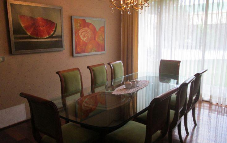 Foto de casa en venta en paseo de la asunción 109 conjunto normandia, casa 106, la asunción, metepec, estado de méxico, 1717312 no 09