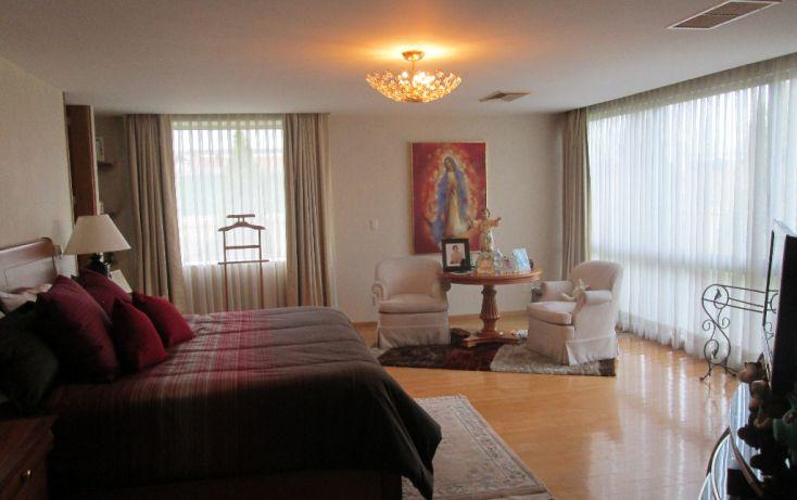 Foto de casa en venta en paseo de la asunción 109 conjunto normandia, casa 106, la asunción, metepec, estado de méxico, 1717312 no 13