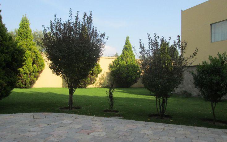 Foto de casa en venta en paseo de la asunción 109 conjunto normandia, casa 106, la asunción, metepec, estado de méxico, 1717312 no 14