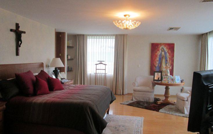 Foto de casa en venta en paseo de la asunción 109 conjunto normandia, casa 106, la asunción, metepec, estado de méxico, 1717312 no 15