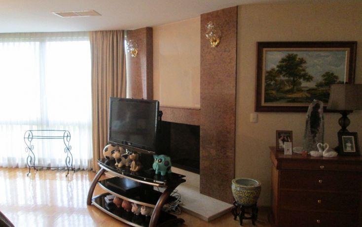 Foto de casa en venta en paseo de la asunción 109 conjunto normandia, casa 106, la asunción, metepec, estado de méxico, 1717312 no 19