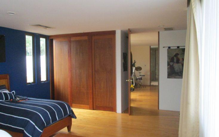 Foto de casa en venta en paseo de la asunción 109 conjunto normandia, casa 106, la asunción, metepec, estado de méxico, 1717312 no 22