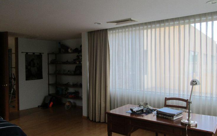 Foto de casa en venta en paseo de la asunción 109 conjunto normandia, casa 106, la asunción, metepec, estado de méxico, 1717312 no 23