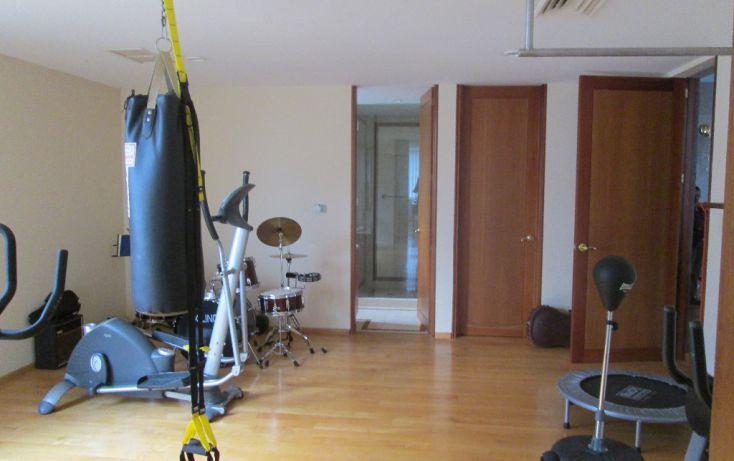 Foto de casa en venta en paseo de la asunción 109 conjunto normandia, casa 106, la asunción, metepec, estado de méxico, 1717312 no 24