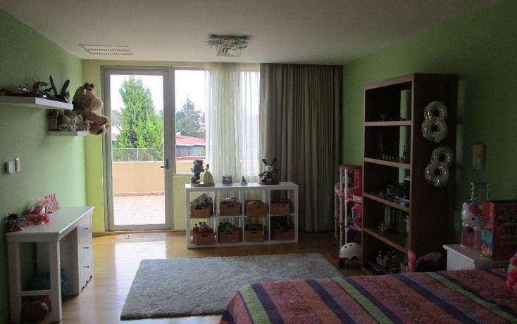 Foto de casa en venta en paseo de la asunción 109 conjunto normandia, casa 106, la asunción, metepec, estado de méxico, 1717312 no 26