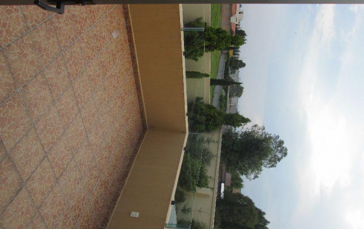 Foto de casa en venta en paseo de la asunción 109 conjunto normandia, casa 106, la asunción, metepec, estado de méxico, 1717312 no 27