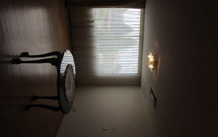 Foto de casa en venta en paseo de la asunción 109 conjunto normandia, casa 106, la asunción, metepec, estado de méxico, 1717312 no 29
