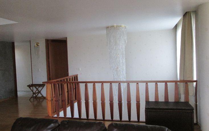 Foto de casa en venta en paseo de la asunción 109 conjunto normandia, casa 106, la asunción, metepec, estado de méxico, 1717312 no 30