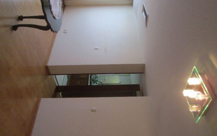 Foto de casa en venta en paseo de la asunción 109 conjunto normandia, casa 106, la asunción, metepec, estado de méxico, 1717312 no 31