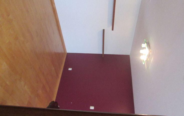 Foto de casa en venta en paseo de la asunción 109 conjunto normandia, casa 106, la asunción, metepec, estado de méxico, 1717312 no 33