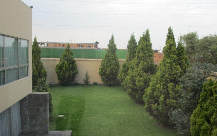 Foto de casa en venta en paseo de la asunción 109 conjunto normandia, casa 106, la asunción, metepec, estado de méxico, 1717312 no 34