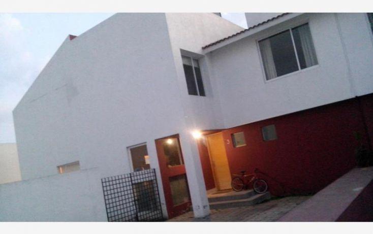 Foto de casa en renta en paseo de la asunción 1500, san luis, metepec, estado de méxico, 1671030 no 01