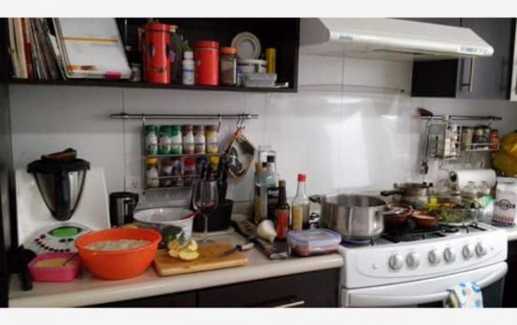 Foto de casa en renta en paseo de la asunción 1500, san luis, metepec, estado de méxico, 1671030 no 03