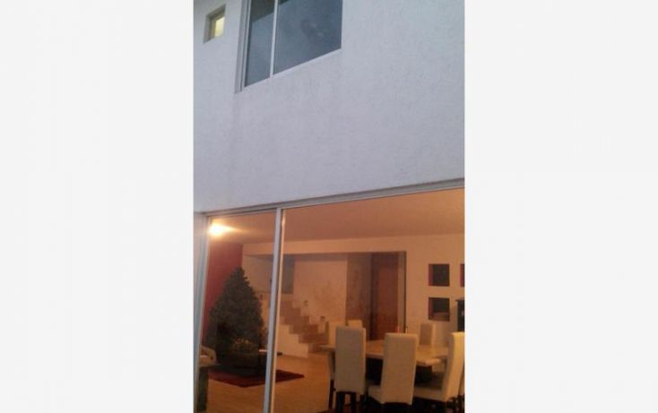 Foto de casa en renta en paseo de la asunción 1500, san luis, metepec, estado de méxico, 1671030 no 06