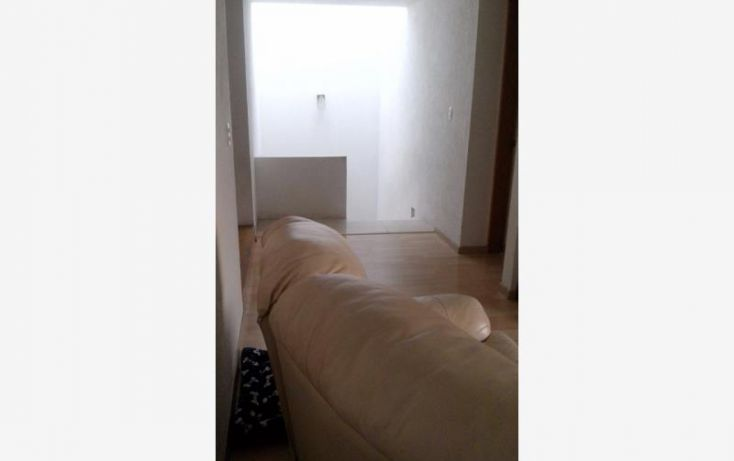 Foto de casa en renta en paseo de la asunción 1500, san luis, metepec, estado de méxico, 1671030 no 07