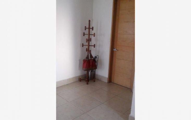 Foto de casa en renta en paseo de la asunción 1500, san luis, metepec, estado de méxico, 1671030 no 09
