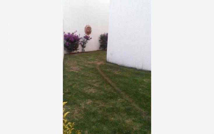 Foto de casa en renta en paseo de la asunción 1500, san luis, metepec, estado de méxico, 1671030 no 15