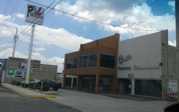 Foto de local en renta en paseo de la asuncion, bellavista, metepec, estado de méxico, 906859 no 01