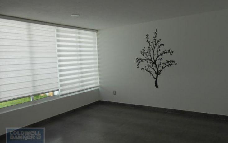 Foto de casa en condominio en renta en paseo de la asuncion, la asunción, metepec, estado de méxico, 2035766 no 03