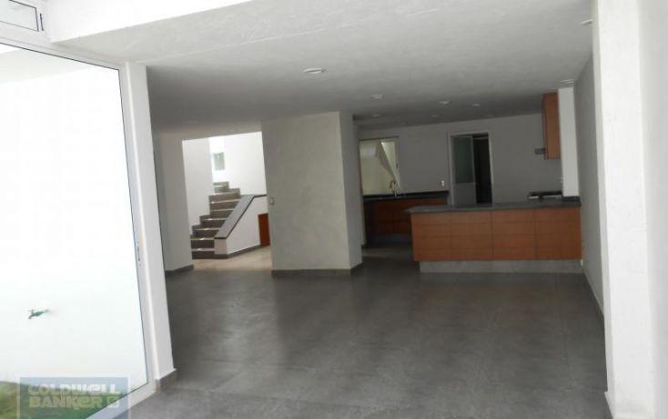 Foto de casa en condominio en renta en paseo de la asuncion, la asunción, metepec, estado de méxico, 2035766 no 04