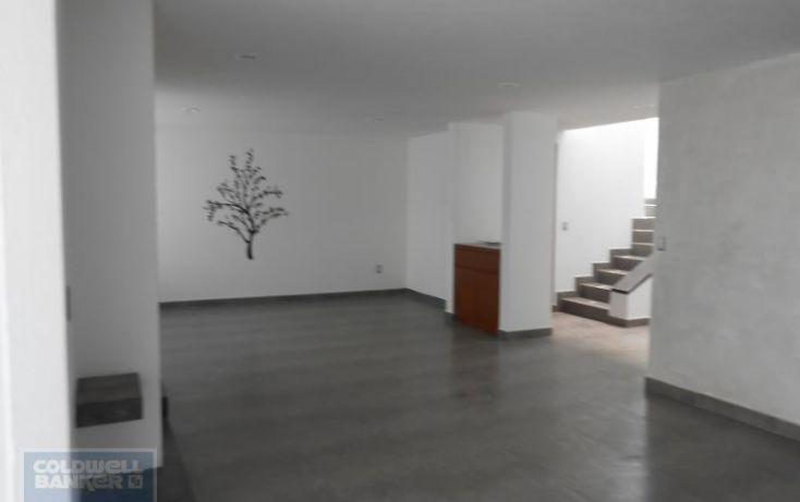 Foto de casa en condominio en renta en paseo de la asuncion, la asunción, metepec, estado de méxico, 2035766 no 05