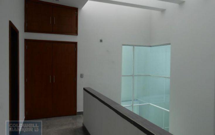 Foto de casa en condominio en renta en paseo de la asuncion, la asunción, metepec, estado de méxico, 2035766 no 06