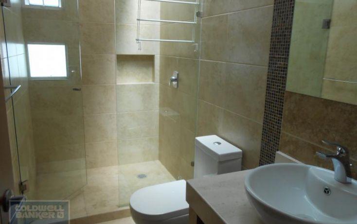 Foto de casa en condominio en renta en paseo de la asuncion, la asunción, metepec, estado de méxico, 2035766 no 07